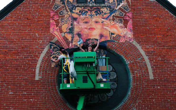 brooklyn-street-art-handiedan-jason-wilder-wall-therapy-2015-web-1