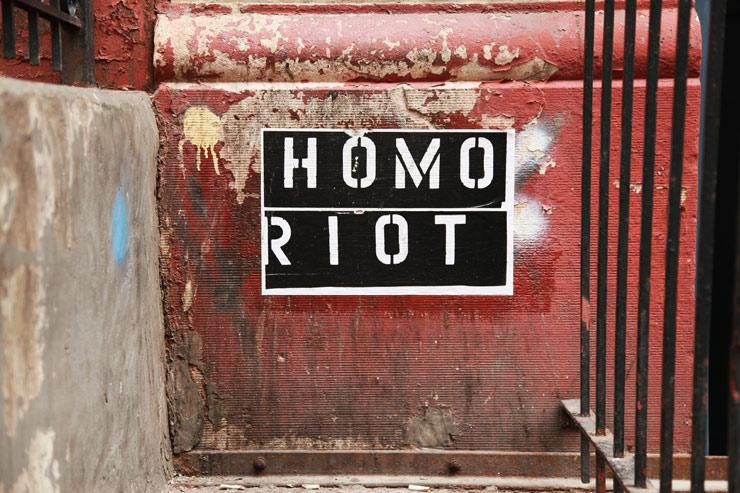 brooklyn-street-art-homo-riot-jaime-rojo-07-12-15-web