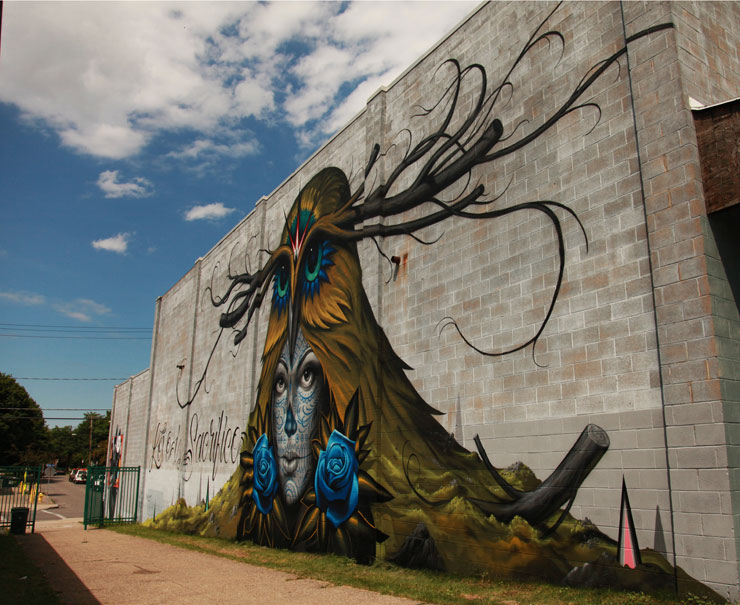 brooklyn-street-art-jeff-soto-maxx242-jaime-rojo-wall-therapy-2015-web