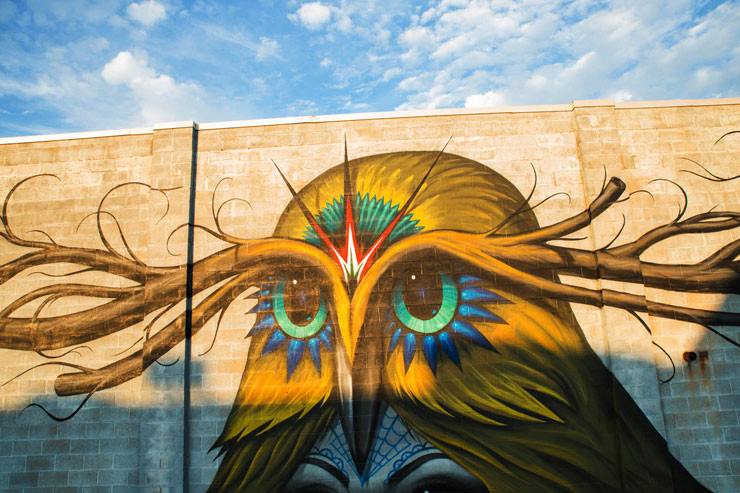 brooklyn-street-art-jeff-soto-maxx242-mark-deff-wall-therapy2015-3-web
