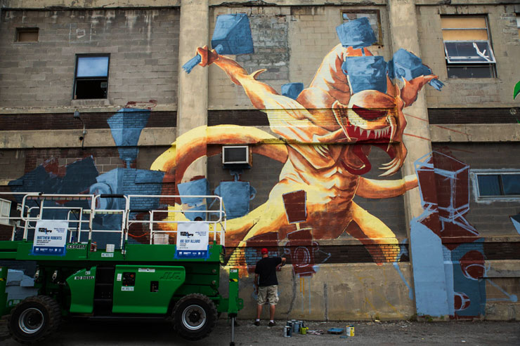 brooklyn-street-art-joe-guy-allard-matt-roberts-mark-deff-wall-therapy2015-3-web