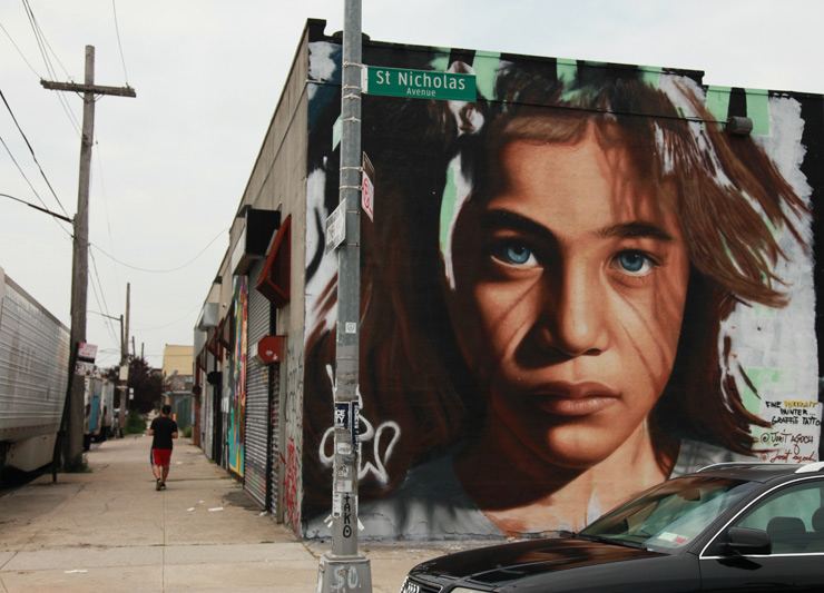 brooklyn-street-art-jorit-agoch-jaime-rojo-07-12-15-web-2