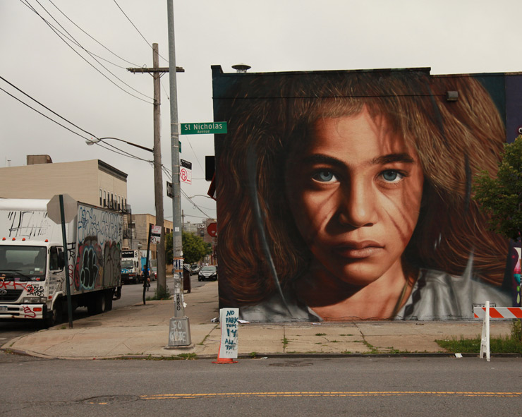 brooklyn-street-art-jorit-agoch-jaime-rojo-07-19-15-web