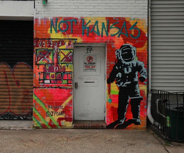 brooklyn-street-art-jpoart-jaime-rojo-07-19-15-web