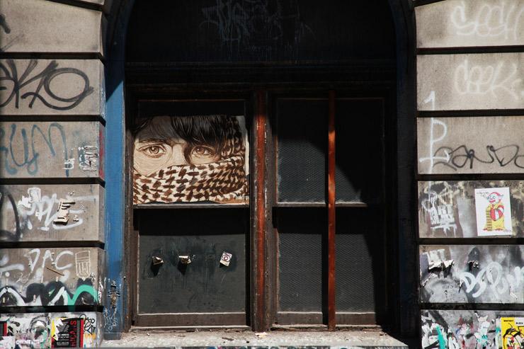 brooklyn-street-art-lmnopi-jaime-rojo-07-19-15-web
