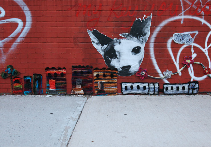 brooklyn-street-art-london-kaye-jaime-rojo-07-19-15-web-2