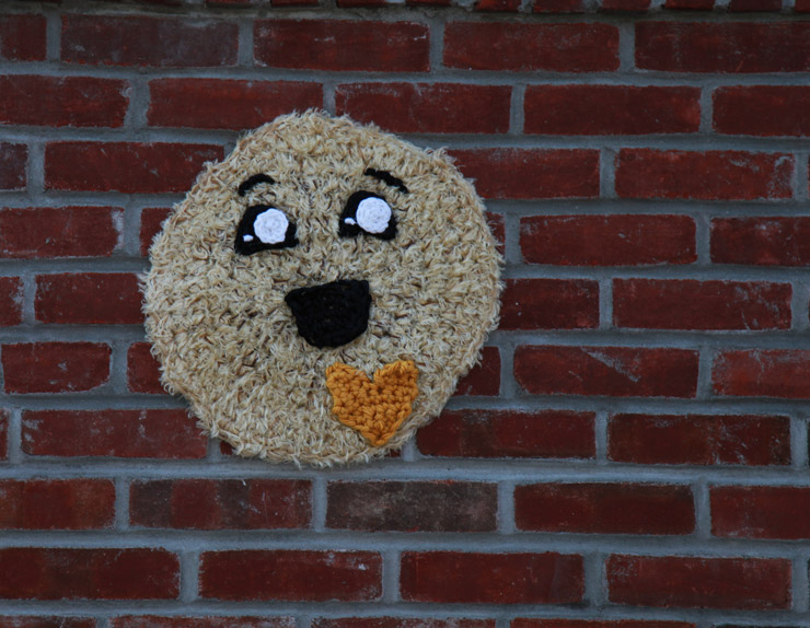 brooklyn-street-art-london-kaye-jaime-rojo-07-19-15-web