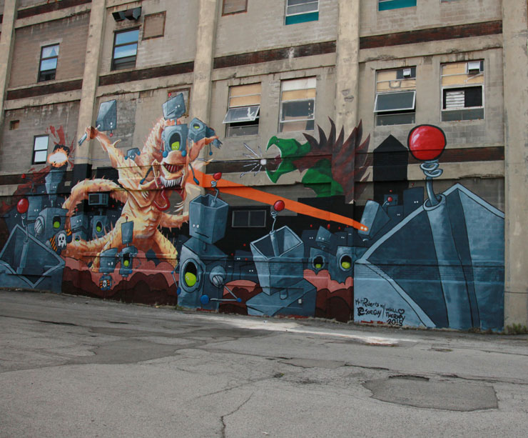 brooklyn-street-art-matt-roberts-joe-guy-jaime-rojo-wall-therapy-2015-web-2