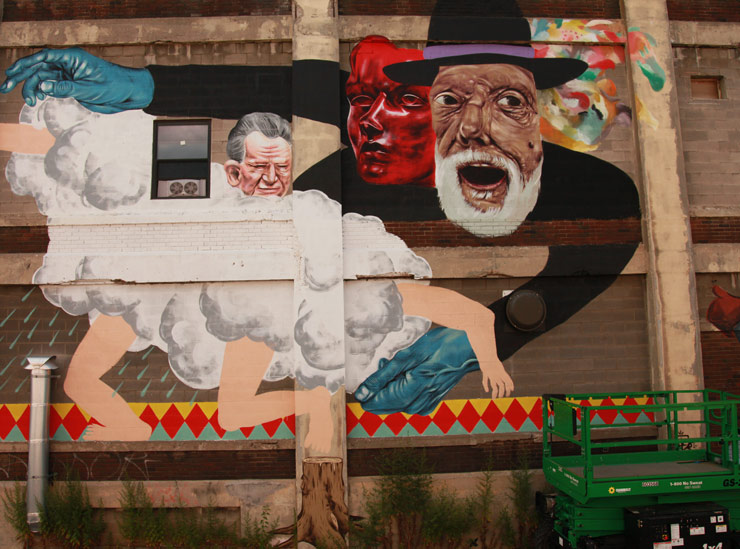 brooklyn-street-art-matthew-roberts-joe-guy-allard-jaime-rojo-wall-therapy2015-6a-web