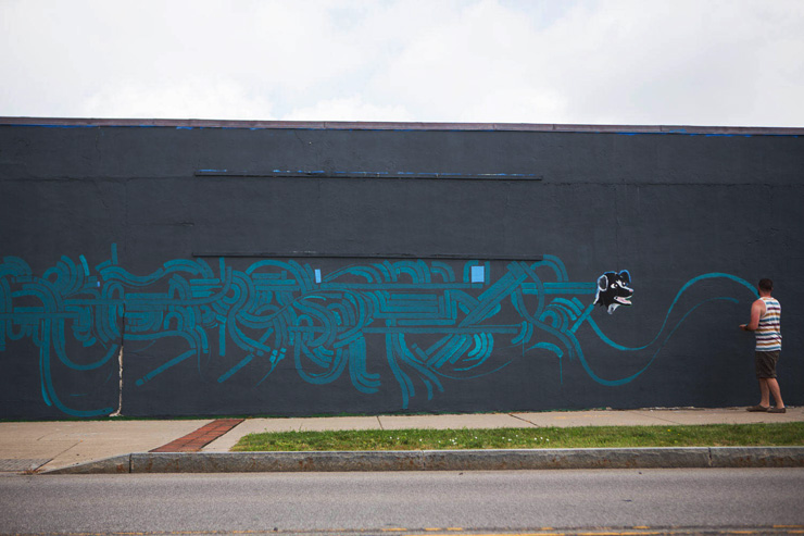brooklyn-street-art-nate-hodge-jenn-poggi-wall-therapy2015-web-3