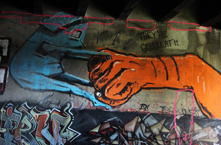 brooklyn-street-art-nda-overunder-jaime-rojo-07-26-15-web