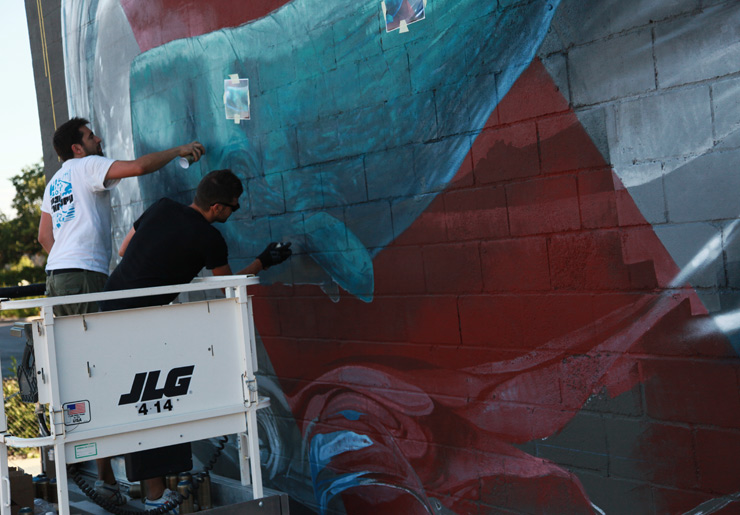 brooklyn-street-art-never-crew-jaime-rojo-wall-therapy2015-6-web