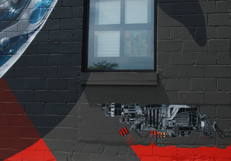 brooklyn-street-art-nevercrew-jaime-rojo-wall-therapy-2015-web-1