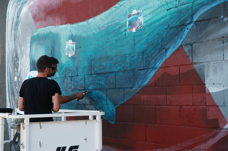 brooklyn-street-art-nevercrew-jaime-rojo-wall-therapy-2015-web-4
