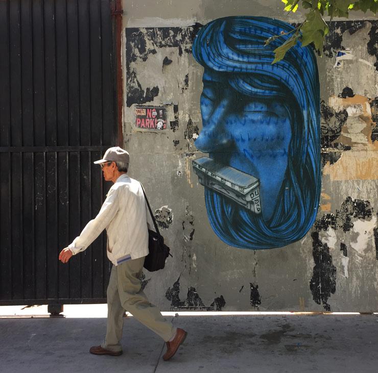 brooklyn-street-art-overunder-los-angeles-ca-06-15-web-1