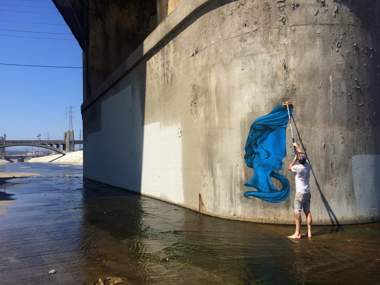 brooklyn-street-art-overunder-los-angeles-ca-06-15-web-4