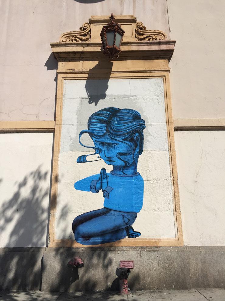 brooklyn-street-art-overunder-los-angeles-ca-06-15-web-5