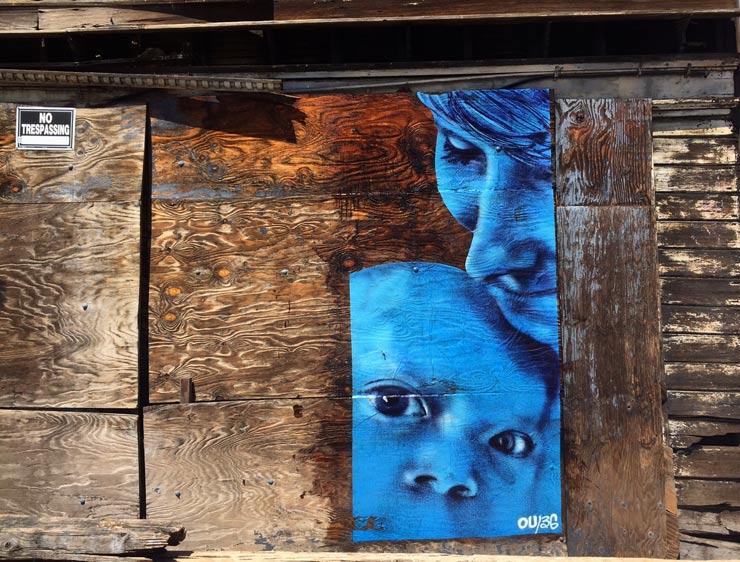 brooklyn-street-art-overunder-oakland-ca-06-15-web-1