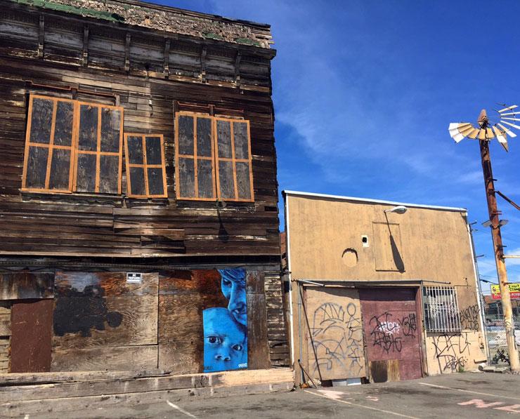 brooklyn-street-art-overunder-oakland-ca-06-15-web-2