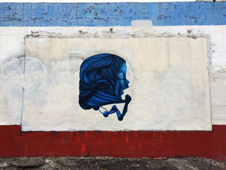 brooklyn-street-art-overunder-oakland-ca-06-15-web-3
