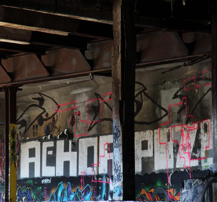 brooklyn-street-art-overunder-thievin-stephen-jaime-rojo-07-26-15-web