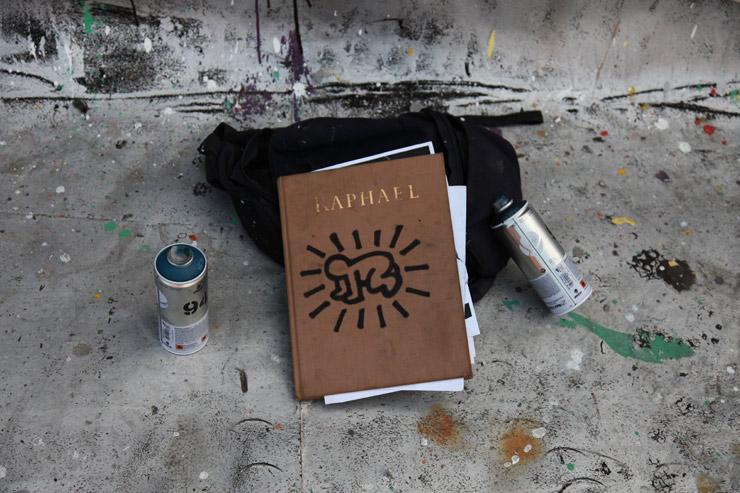 brooklyn-street-art-owen-dippie-jaime-rojo-radian-maddona-07-15-web-10