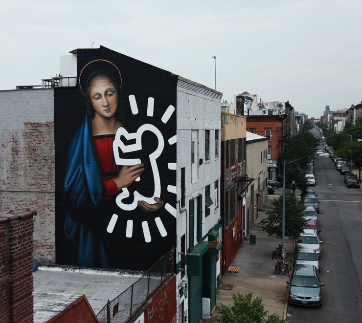 brooklyn-street-art-owen-dippie-jaime-rojo-radian-maddona-07-15-web-11