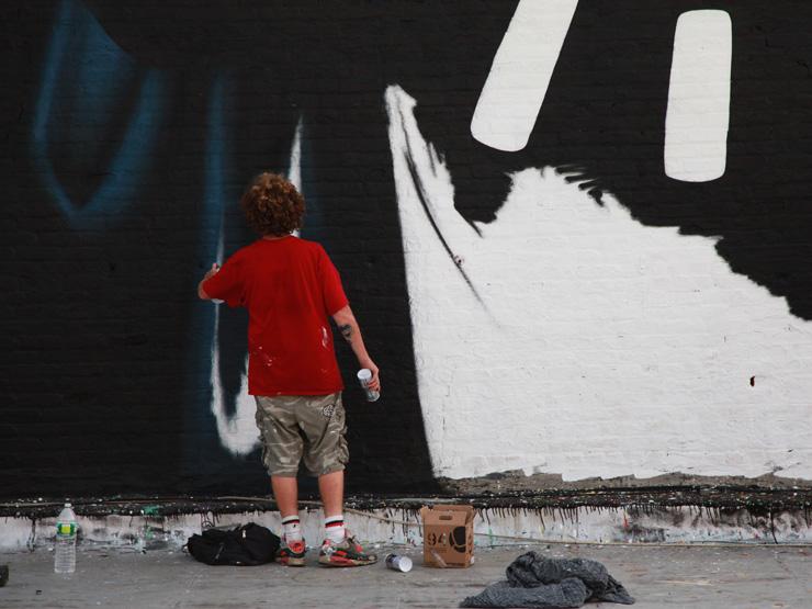 brooklyn-street-art-owen-dippie-jaime-rojo-radian-maddona-07-15-web-3