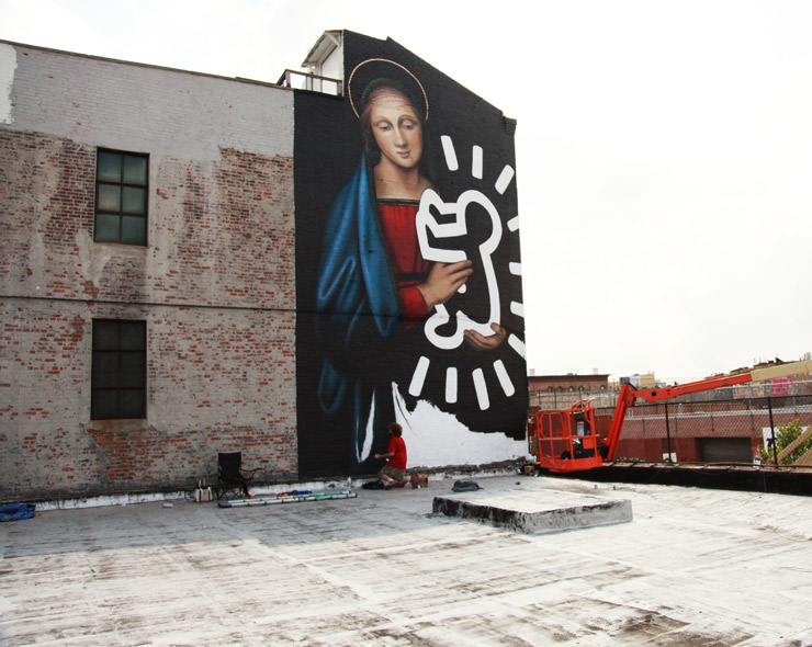 brooklyn-street-art-owen-dippie-jaime-rojo-radian-maddona-07-15-web-4