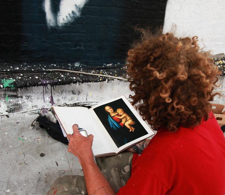 brooklyn-street-art-owen-dippie-jaime-rojo-radian-maddona-07-15-web-5