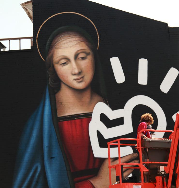 brooklyn-street-art-owen-dippie-jaime-rojo-radian-maddona-07-15-web-6