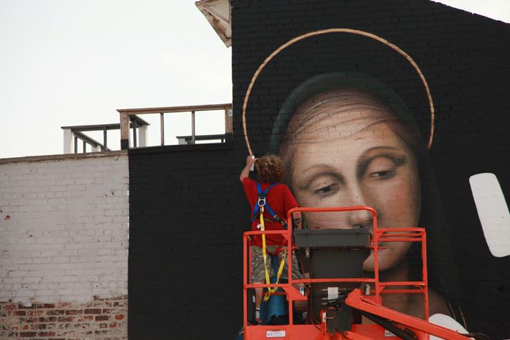 brooklyn-street-art-owen-dippie-jaime-rojo-radian-maddona-07-15-web-7