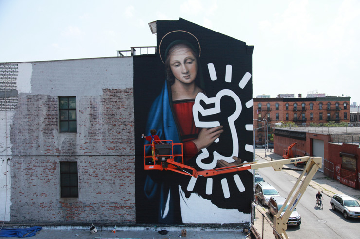 brooklyn-street-art-owen-dippie-jaime-rojo-radian-maddona-07-15-web-8