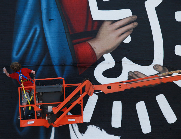 brooklyn-street-art-owen-dippie-jaime-rojo-radian-maddona-07-15-web-9