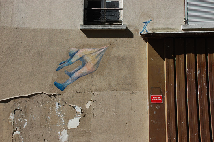 brooklyn-street-art-philippe-herard-aline-mairet-paris-07-12-15-web-2