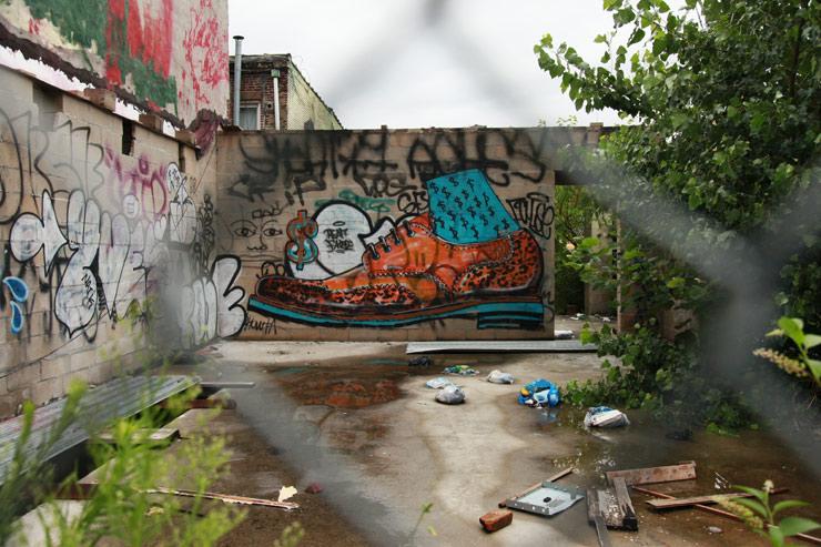 brooklyn-street-art-shota-jaime-rojo-07-19-15-web