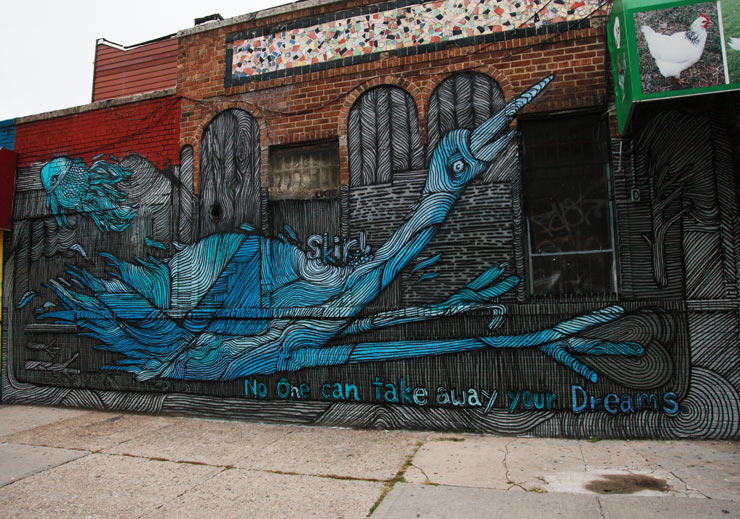 brooklyn-street-art-skirl-jaime-rojo-07-19-15-web