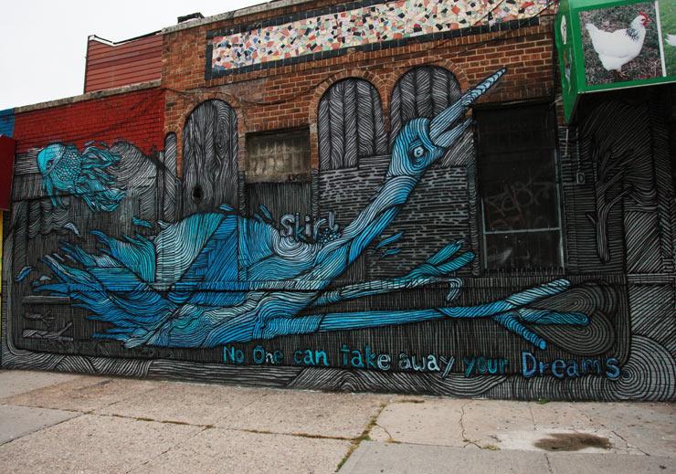 brooklyn-street-art-skirl-jaime-rojo-07-19-15-web