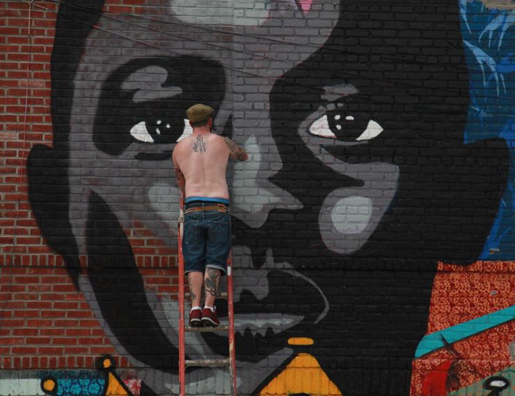 brooklyn-street-art-solus-jaime-rojo-07-12-15-web-1