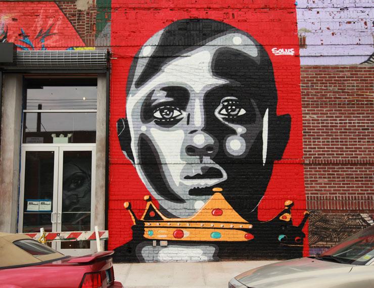 brooklyn-street-art-solus-jaime-rojo-07-12-15-web-2