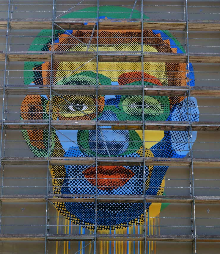 brooklyn-street-art-various-gould-face-time-berlin-07-15-web-2