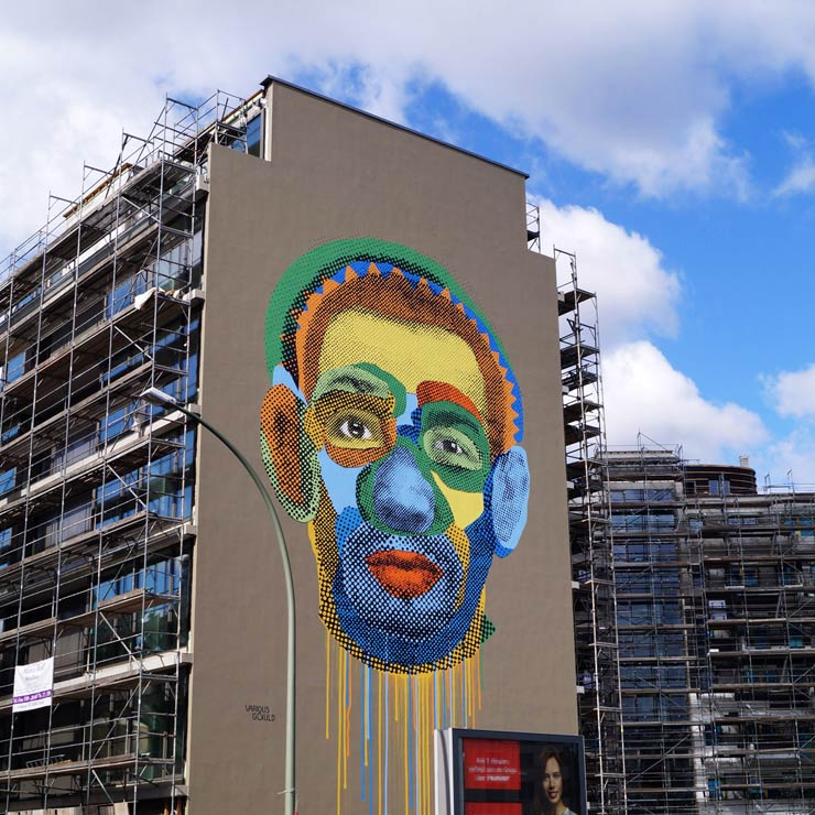 brooklyn-street-art-various-gould-face-time-berlin-07-15-web-5