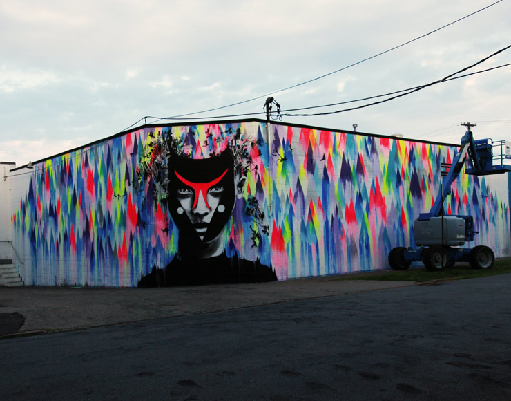 brooklyn-street-art-vexta-jaime-rojo-wall-therapy-2015-web-2