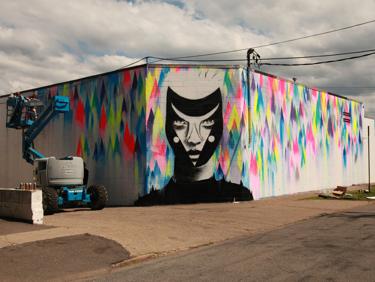 brooklyn-street-art-vexta-jaime-rojo-wall-therapy2015-6a-web