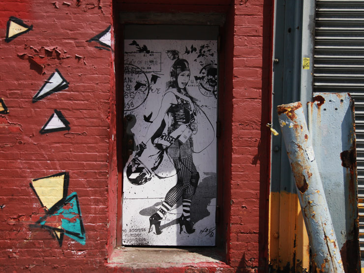 brooklyn-street-art-wk-interact-jaime-rojo-07-05-15-web