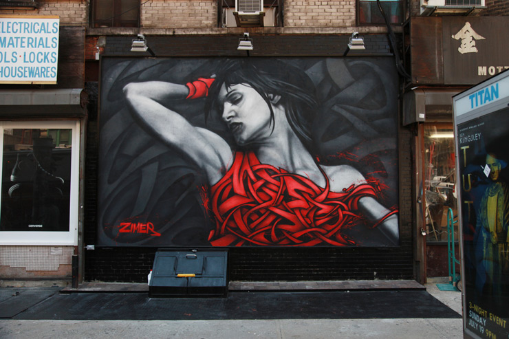 brooklyn-street-art-zimer-jaime-rojo-07-19-15-web
