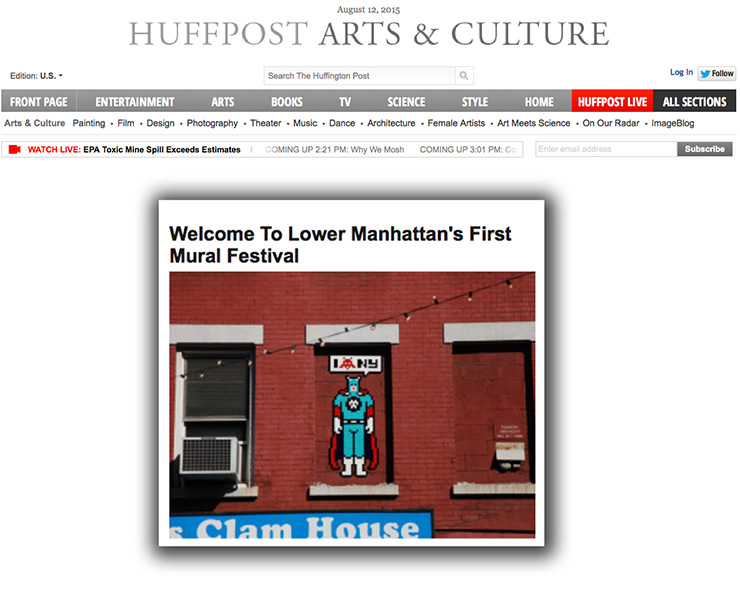Brooklyn-Street-Art-740-copyright-Jaime-Rojo-Invader-Loman-Fest-Huffpost-Screen-Shot-2015-08-12-at-10.57.38-AM