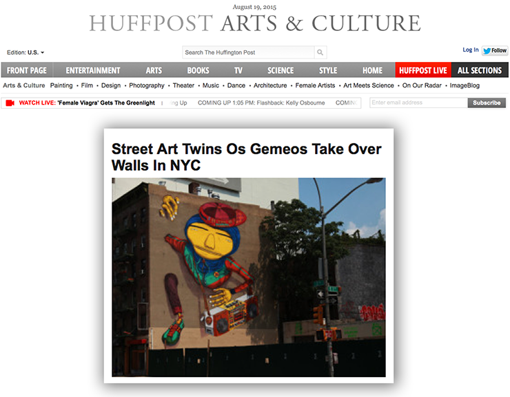 Brooklyn-Street-Art-740-copyright-Jaime-Rojo-Os-Gemeos-Screen Shot 2015-08-19 at 11.17.00 AM