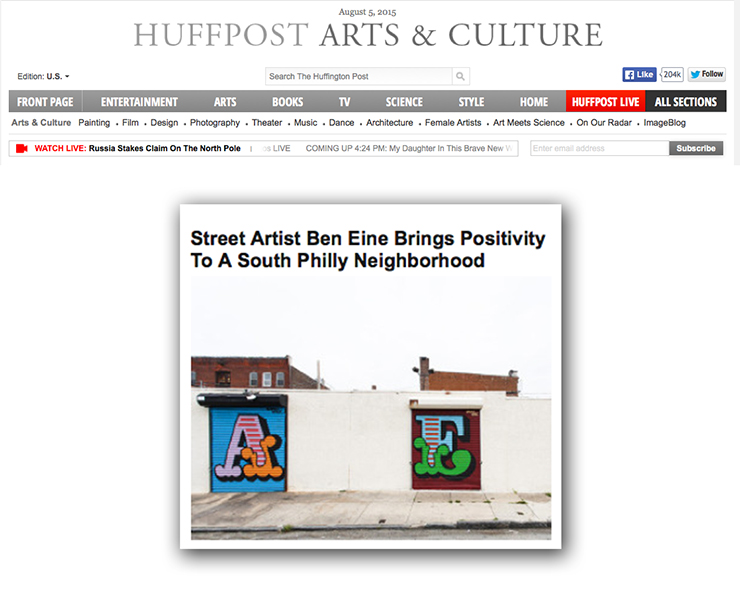 Brooklyn-Street-Art-Huffpost-740-Screen-Shot-2015-08-05-at-4.22.24-PM