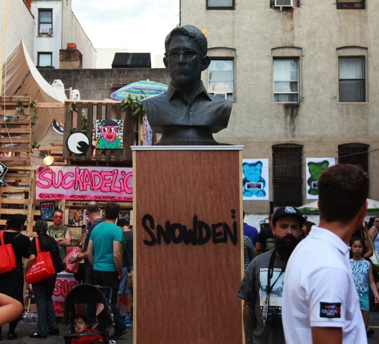 brooklyn-street-art-Andrew-Tider-Jeff-Greenspan-edward-snowden-lomanart-fest-jaime-rojo-08-15-web
